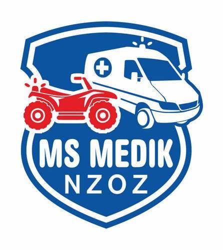MS MEDIK NZOZ